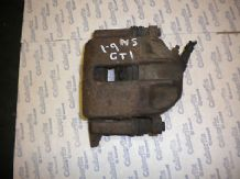 peugeot 205 1.9 1900 gti o/s/f drivers side front brake caliper